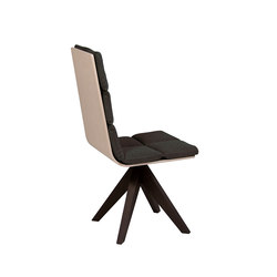 Taiga H2 | Chairs | Dressy