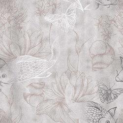 RT1.06 | Revêtements muraux / papiers peint | YO2