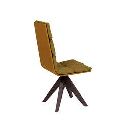 Taiga H3 | Chairs | Dressy