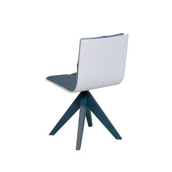 Taiga B1 | Chairs | Dressy