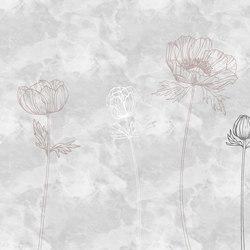 RT1.08 | Drapery fabrics | YO2