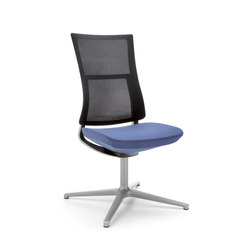 Violle 150F | Chairs | PROFIM