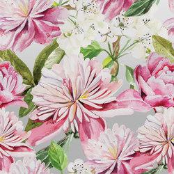 BR1.08 | Drapery fabrics | YO2