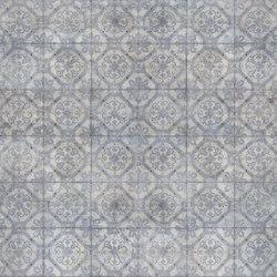 SC1.03 | Revestimientos de paredes / papeles pintados | YO2