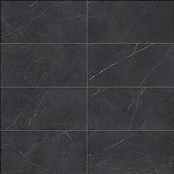 Arte | Marmo black | Ceramic tiles | TERRATINTA GROUP