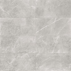 Arte | Marmo grey | Ceramic tiles | TERRATINTA GROUP