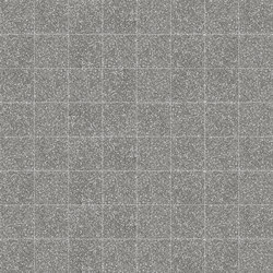Arte | Terrazzo Grey | Ceramic tiles | TERRATINTA GROUP
