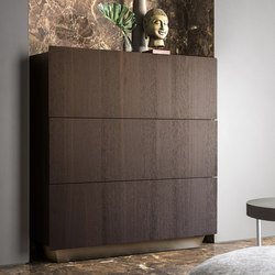 Tosca | Sideboards | Pianca