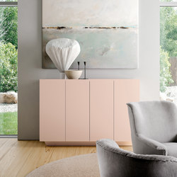 Tosca | Sideboards / Kommoden | Pianca