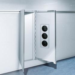 next125 cube | Kitchen organization | next125
