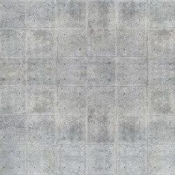 SC1.08 | Revestimientos de paredes / papeles pintados | YO2
