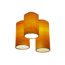 Carillon R3 | Ceiling lights | Passion 4 Wood