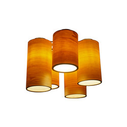 Carillon R5 | Ceiling lights | Passion 4 Wood
