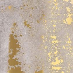 CS1.07   Wall coverings / wallpapers   YO2