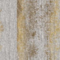 CS1.09   Wall coverings / wallpapers   YO2