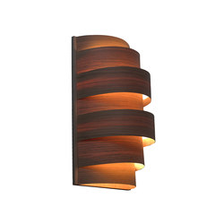 Seven Oak | Wall lights | Passion 4 Wood