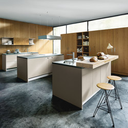 Research And Select Fitted Kitchens From Next125 Online Architonic