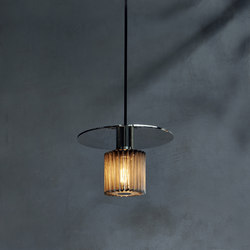IN THE SUN | 270 pendant | Suspensions | DCW éditions