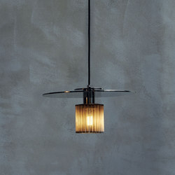 IN THE SUN | 380 pendant | Suspensions | DCW éditions