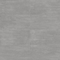 Betonaxis | Grey | Piastrelle ceramica | TERRATINTA GROUP
