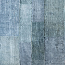 Luoghi | Rugs | G.T.Design
