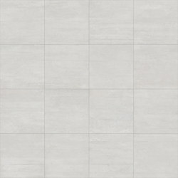 Betonaxis | White | Floor tiles | TERRATINTA GROUP