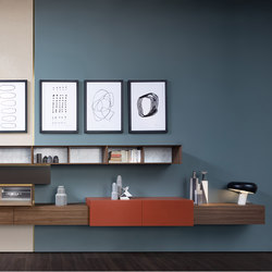 People | composition | Sideboards | Pianca
