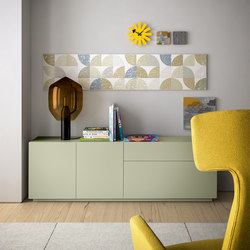 People | sideboard | Sideboards | Pianca