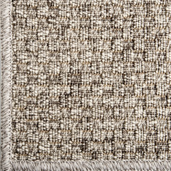 Textures | Rugs | G.T.Design