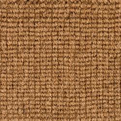 Coconutrug | Formatteppiche | G.T.Design