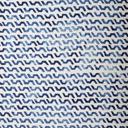 Volare | Rugs / Designer rugs | G.T.Design