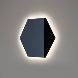 Modulo | Bath mirrors | antoniolupi