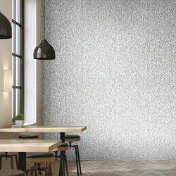 Stacy Garcia | Inkling | Wall coverings / wallpapers | Distributed by TRI-KES