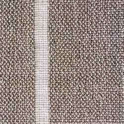 Paglietta | Rugs | G.T.Design