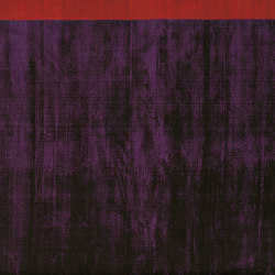 Campi di Gravità | Rugs | G.T.Design