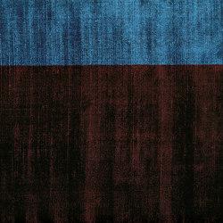 Campi di Gravità | Formatteppiche | G.T.Design