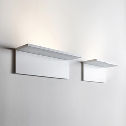 App-liques | Wall lights | Lucifero's