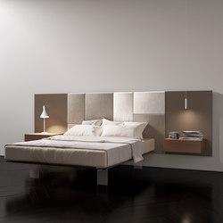 Filo Tatami | Beds | Pianca