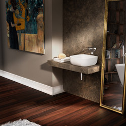 Desideri - Musa Washbasin | Wash basins | Graff