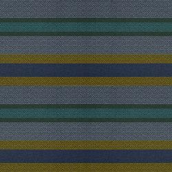 Array 2782-02 | Drapery fabrics | SAHCO