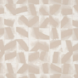 Eloquence 600171-0001 | Tessuti decorative | SAHCO