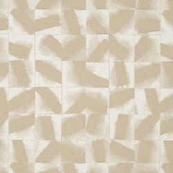 Eloquence 600171-0002 | Drapery fabrics | SAHCO