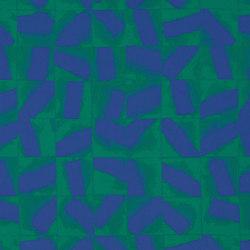 Eloquence 600171-0004 | Drapery fabrics | SAHCO