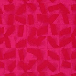 Eloquence 2771-05 | Curtain fabrics | SAHCO