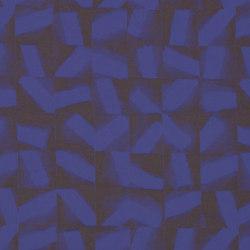 Eloquence 600171-0006 | Drapery fabrics | SAHCO
