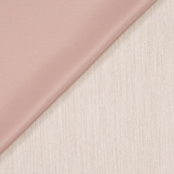 Hint reversible 600172-0001 | Drapery fabrics | SAHCO