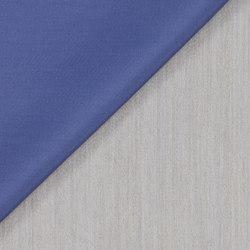 Hint reversible 600172-0002 | Drapery fabrics | SAHCO