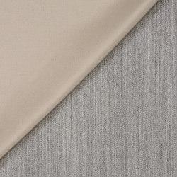 Hint reversible 600172-0003 | Drapery fabrics | SAHCO