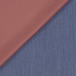 Hint reversible 600172-0004 | Drapery fabrics | SAHCO