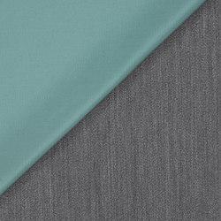 Hint reversible 600172-0005 | Drapery fabrics | SAHCO